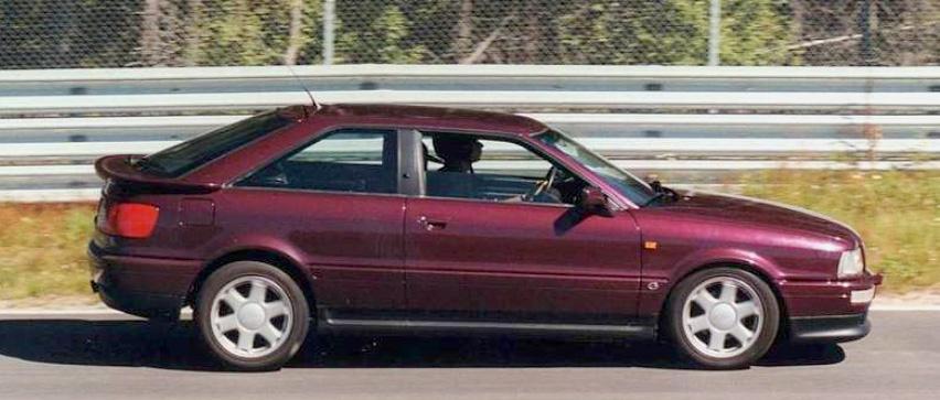 /en/the-cars/the-zapmobile.html