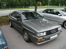 /en/the-cars/the-fatquattro.html