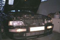 Hel-front1