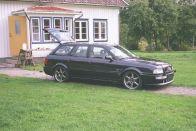 Hela-bilen1