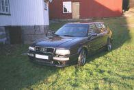 Hela-bilen3