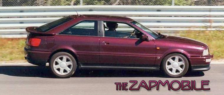 theZapmobile.eng.760x324